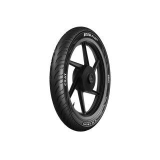 CEAT ZOOM PLUS F tyre Image