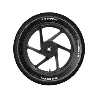 CEAT Zoom Rad-2 tyre Image