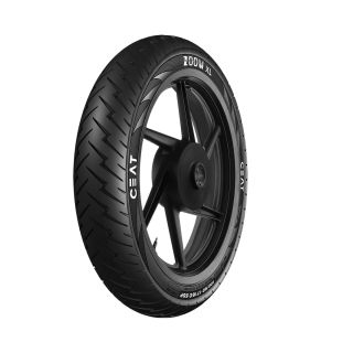 CEAT ZOOM XL tyre Image