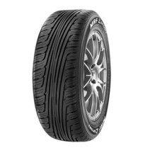 MRF ZSPORT tyre Image