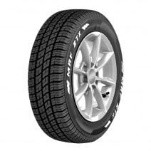 MRF ZTX A1 tyre Image