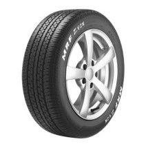 MRF ZV2K tyre Image