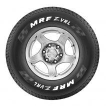 MRF ZVRL-2 tyre Image