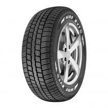 MRF ZVTS F tyre Image