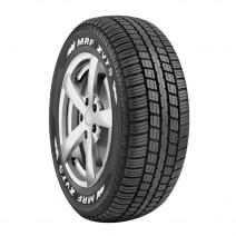 MRF ZVTS A1-2 tyre Image