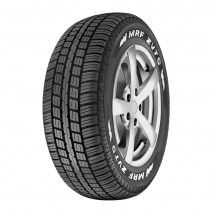 MRF ZVTS A1 tyre Image