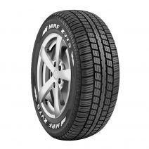MRF ZVTSM-2 tyre Image