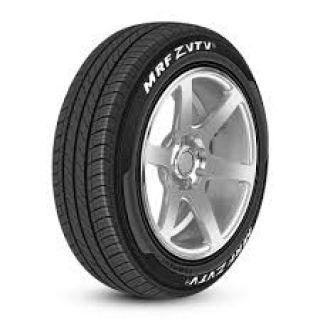 MRF ZVTV A4 tyre Image