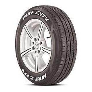 MRF ZVTV A1-2 tyre Image