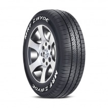 MRF ZWYDE tyre Image
