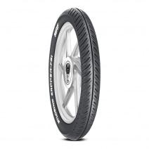 MRF Zapper FS 1 tyre Image