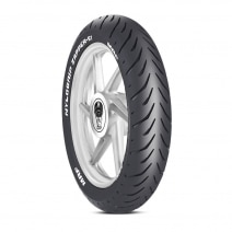 MRF Zapper S1 tyre Image