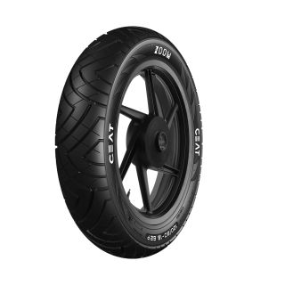 CEAT ZOOM tyre Image