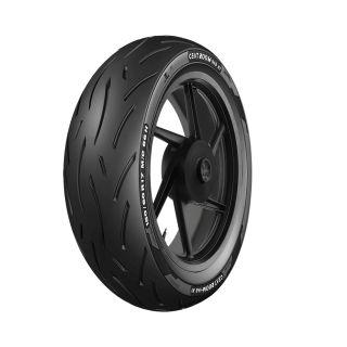CEAT Zoom Rad X1 tyre Image