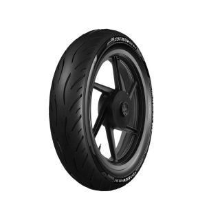 CEAT Zoom Rad X1 F tyre Image