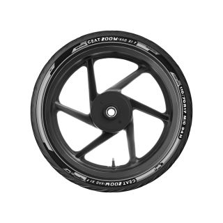 CEAT Zoom Rad X1 F-2 tyre Image