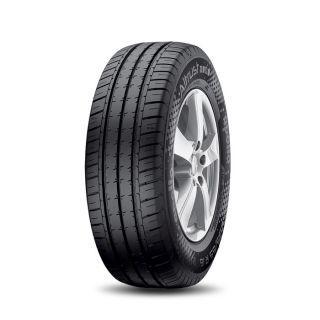 Apollo Altrust tyre Image