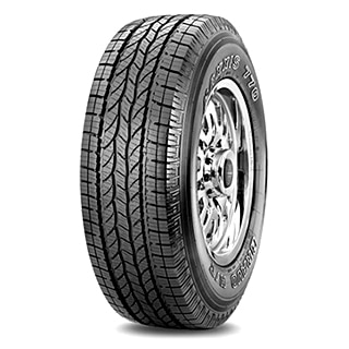 Maxxis Bravo HT 770 tyre Image