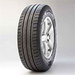 Pirelli Carrier tyre Image