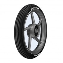 JK Challenger F21 tyre Image