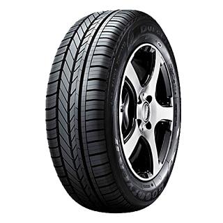 Goodyear Duraplus DP-H1 tyre Image
