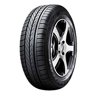 Goodyear Duraplus DP-V1 tyre Image