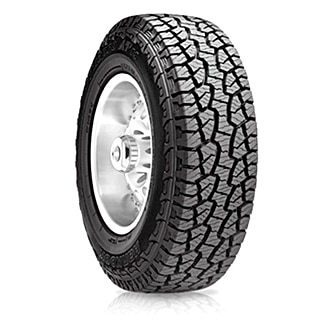 Hankook Dynapro AT-M (RF10) tyre Image