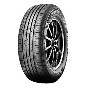 Kumho Ecowing KH27 tyre Image