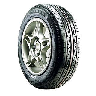 Firestone FR500 tyre Image