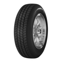 Maxxis MA-701 tyre Image