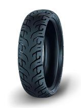 MRF Zapper FC tyre Image