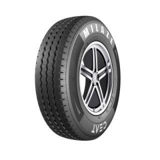 CEAT MILAZE LT (SUV) tyre Image