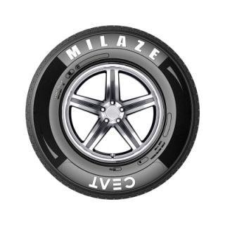 CEAT MILAZE LT (SUV)-2 tyre Image