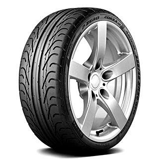 Pirelli P Zero Corsa System tyre Image