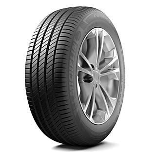 Michelin Primacy 3 ST SUV tyre Image