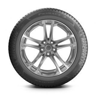 Michelin Primacy 3 ZP-2 tyre Image