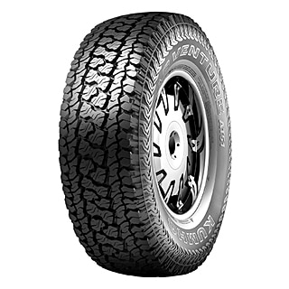 Kumho Road Venture AT51 tyre Image