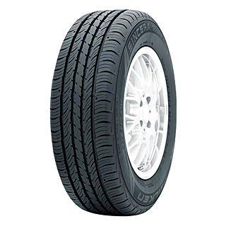 Falken Sincera 845 tyre Image