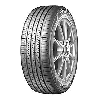 Kumho Solus KH32 tyre Image