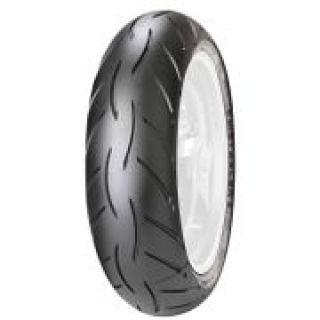 Metzeler SPORTEC M5 F tyre Image