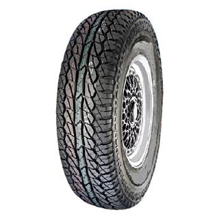 UltraMile UM 4X4 A/T tyre Image