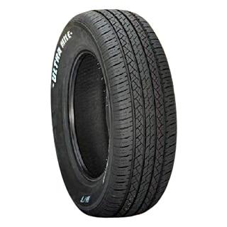 UltraMile UM 4X4 H/T tyre Image