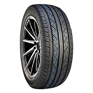 UltraMile UM R5 tyre Image
