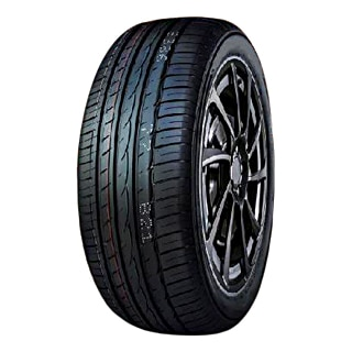UltraMile UM S7 LUXE tyre Image