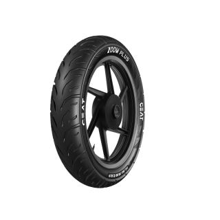 CEAT Zoom Plus tyre Image