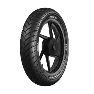CEAT Zoom X3 tyre Image