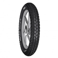 Mrf Mogrip Moto D 3 25 R16 Tyre Price Images Specifications