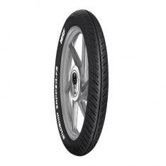 TVS Sport Tyres Size, Price list, Sport Bike Tyres