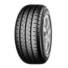 Yokohama A Drive Aa01 195 60 R15 Tyre Tubeless Price