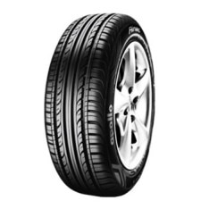 apollo alnac 185 60 r15 tubeless tyre price features apollo tyres. Black Bedroom Furniture Sets. Home Design Ideas